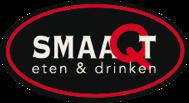 Logo Smaaqt